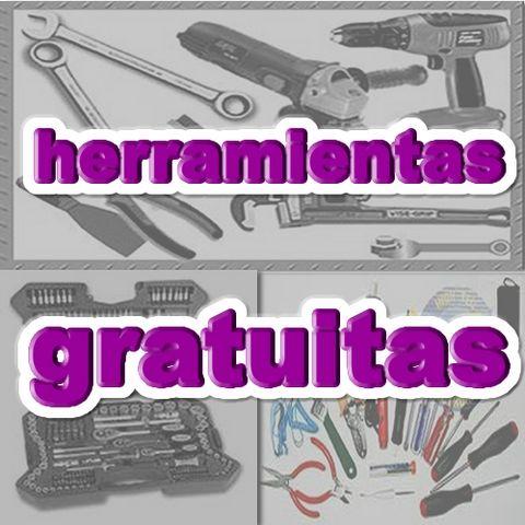 herramientas-gratuitas