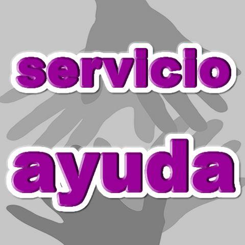 servicio-ayuda