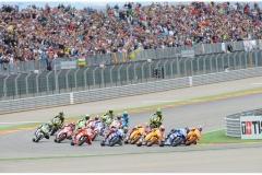 Motorland 2011